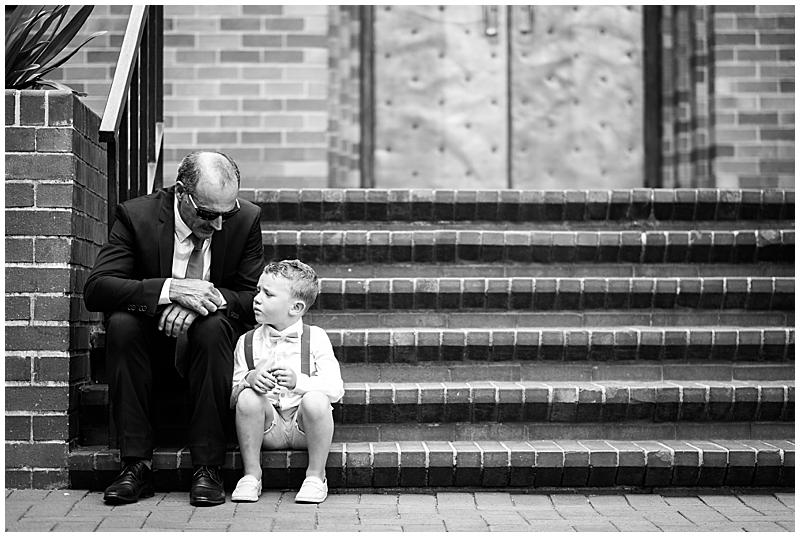 AlexanderSmith BestWeddingPhotographer_0903.jpg