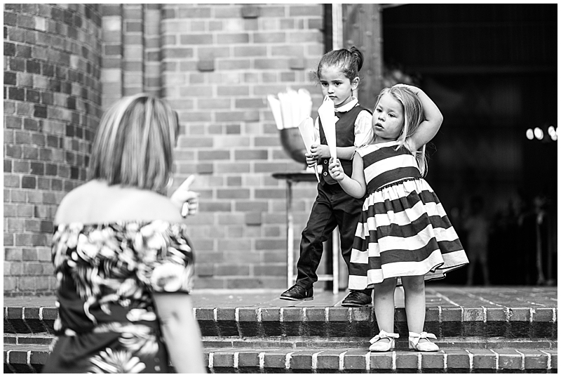 AlexanderSmith BestWeddingPhotographer_0929.jpg