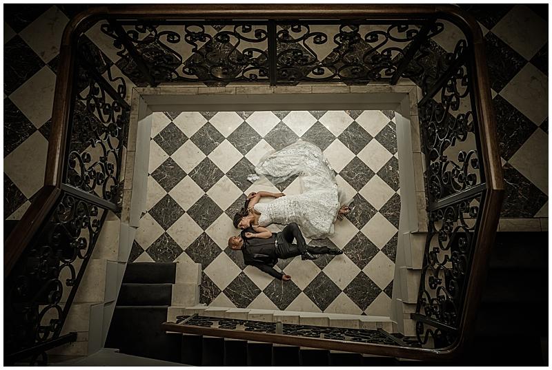 AlexanderSmith BestWeddingPhotographer_1002.jpg