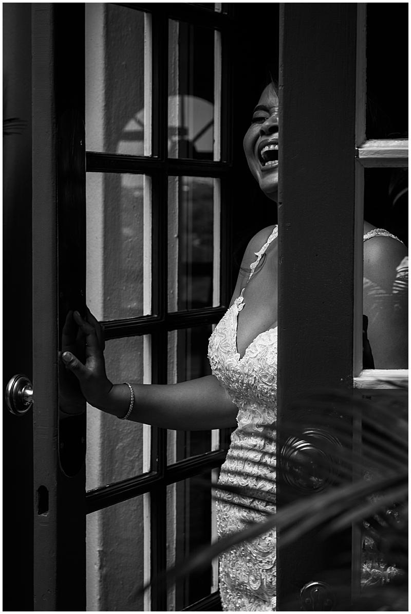 AlexanderSmith BestWeddingPhotographer_1014.jpg