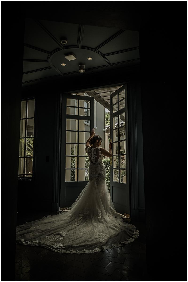 AlexanderSmith BestWeddingPhotographer_1018.jpg