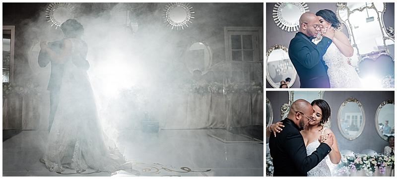 AlexanderSmith BestWeddingPhotographer_1103.jpg
