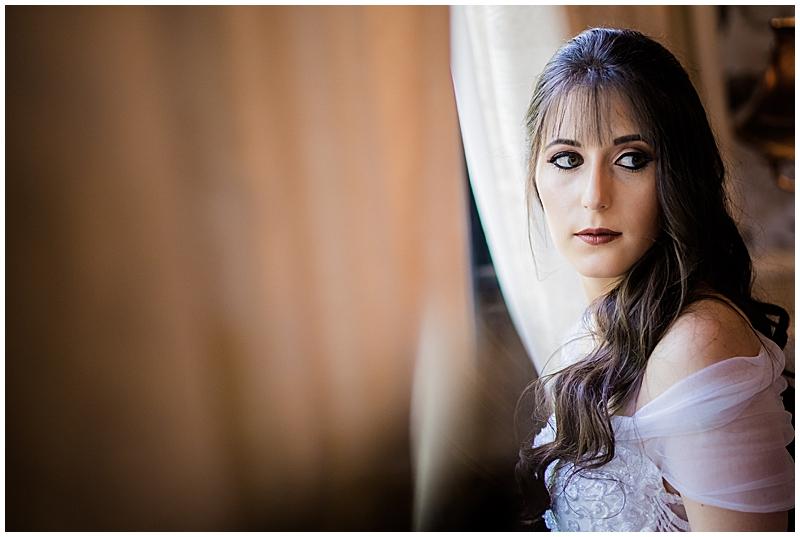 AlexanderSmith BestWeddingPhotographer_1430.jpg