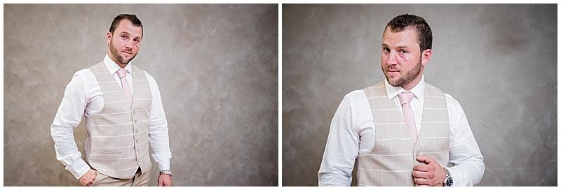 AlexanderSmith BestWeddingPhotographer_1588.jpg