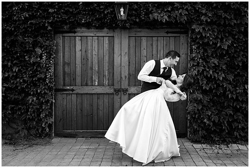 AlexanderSmith BestWeddingPhotographer_2018.jpg