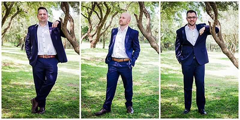 AlexanderSmith BestWeddingPhotographer_2778.jpg