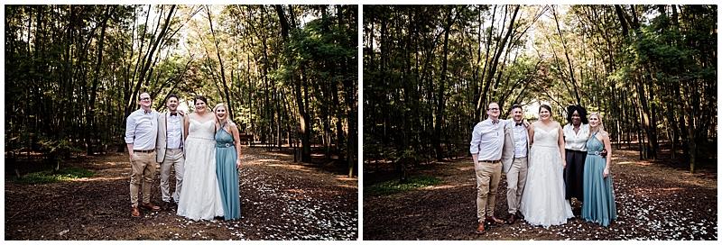 AlexanderSmith BestWeddingPhotographer_2964.jpg