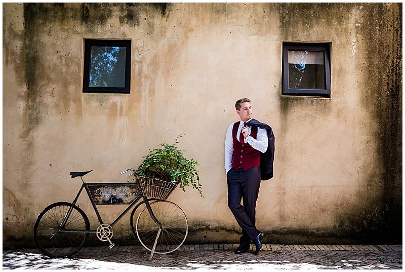 AlexanderSmith BestWeddingPhotographer_3168.jpg