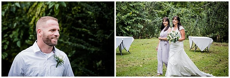 AlexanderSmith BestWeddingPhotographer_3744.jpg