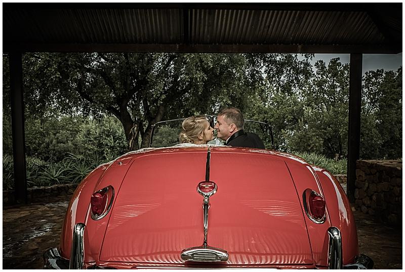 AlexanderSmith BestWeddingPhotographer_3910.jpg