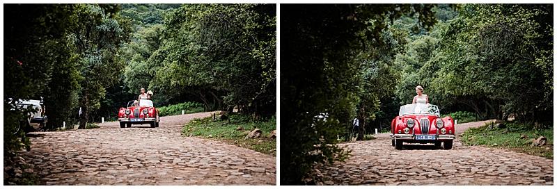 AlexanderSmith BestWeddingPhotographer_3967.jpg