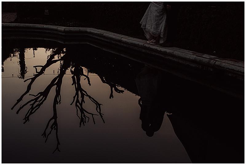 AlexanderSmith BestWeddingPhotographer_4212.jpg