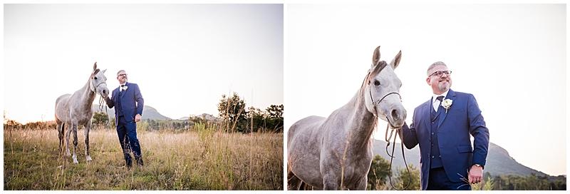 AlexanderSmith BestWeddingPhotographer_4321.jpg
