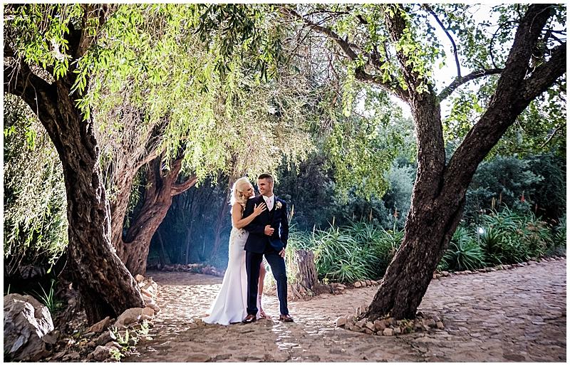 AlexanderSmith BestWeddingPhotographer_4452.jpg