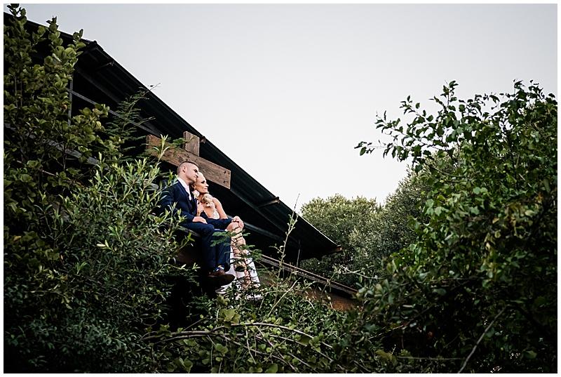 AlexanderSmith BestWeddingPhotographer_4458.jpg