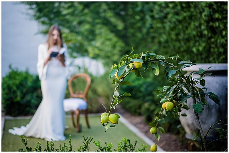 AlexanderSmith BestWeddingPhotographer_4567.jpg