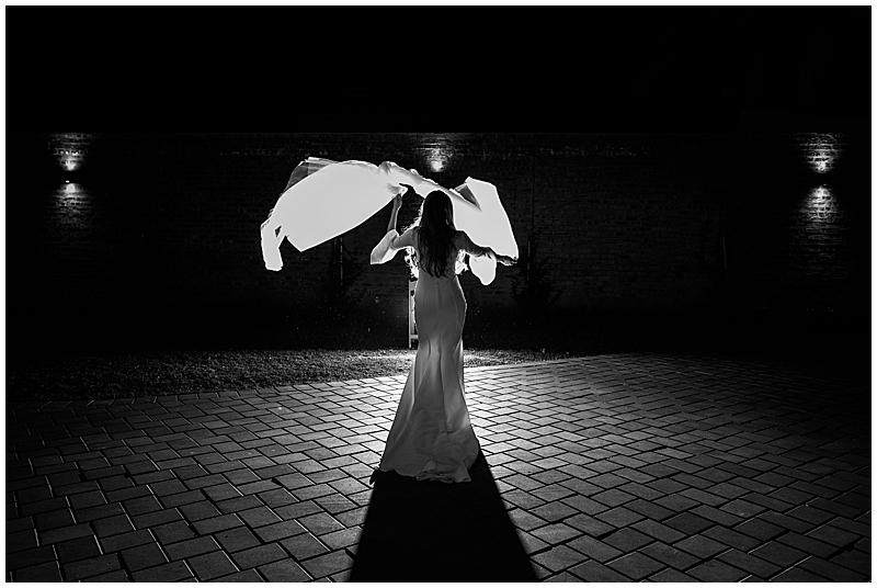 AlexanderSmith BestWeddingPhotographer_4602.jpg