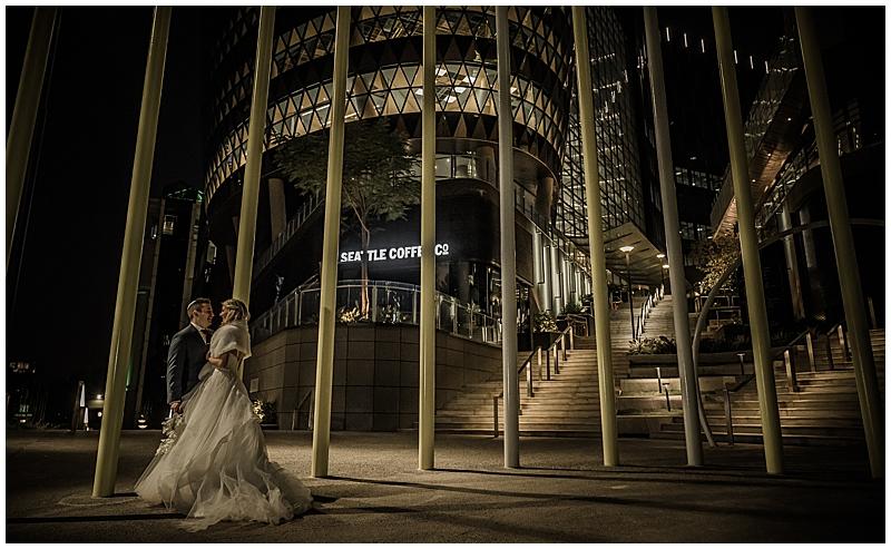 AlexanderSmith BestWeddingPhotographer_4980.jpg