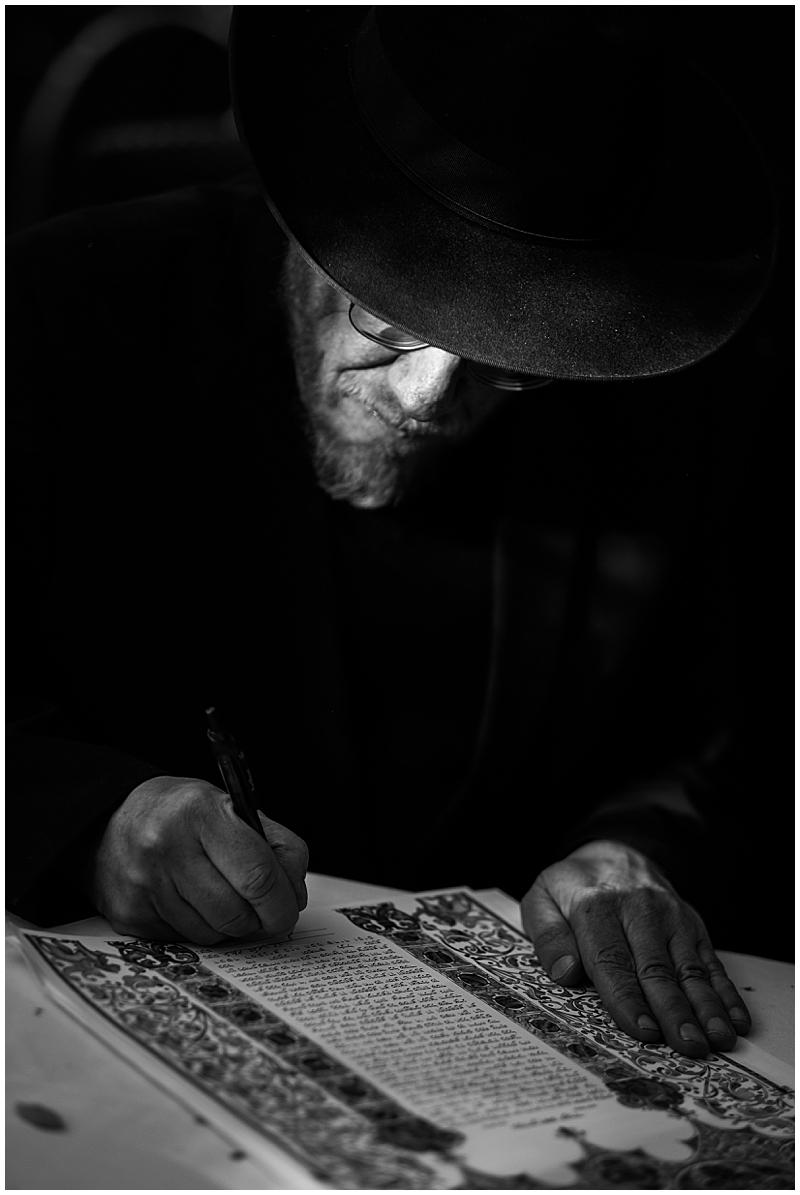 AlexanderSmith BestWeddingPhotographer_5014.jpg