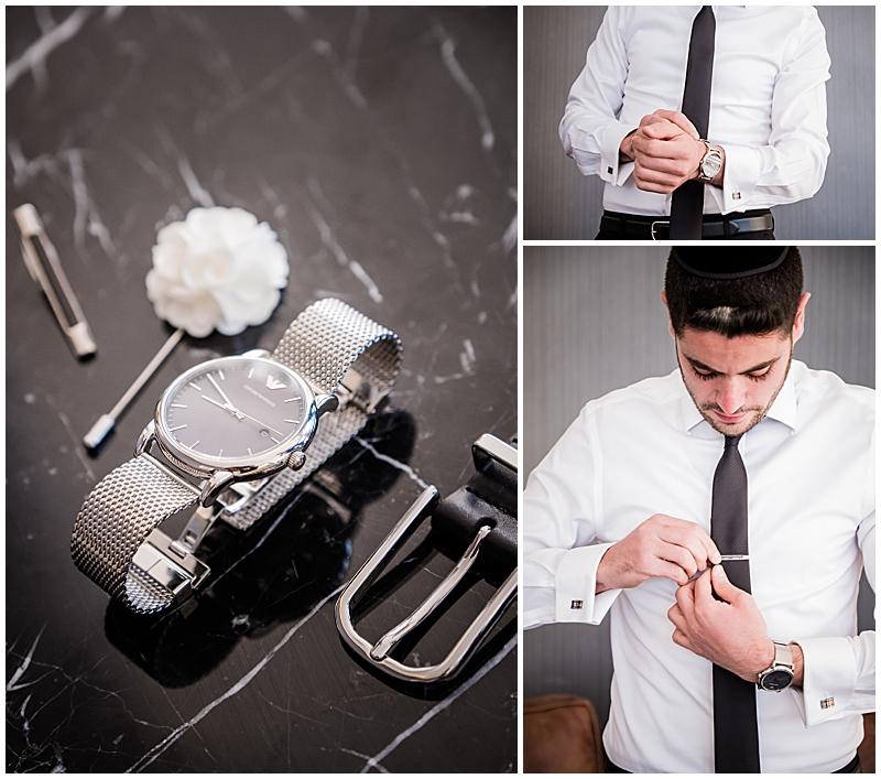 AlexanderSmith BestWeddingPhotographer_5026.jpg