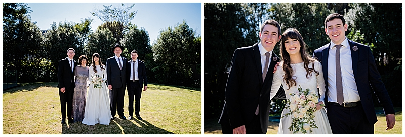 AlexanderSmith BestWeddingPhotographer_5069.jpg