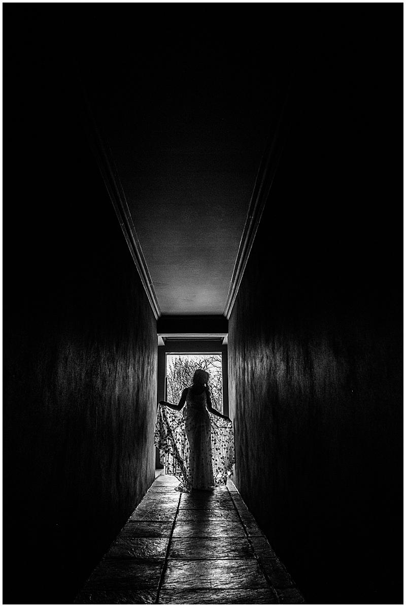 AlexanderSmith BestWeddingPhotographer_5675.jpg