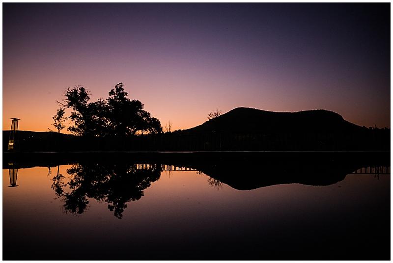 AlexanderSmith BestWeddingPhotographer_5754.jpg