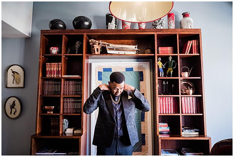 AlexanderSmith BestWeddingPhotographer_5844.jpg