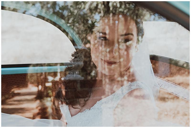 AlexanderSmith BestWeddingPhotographer_5987.jpg