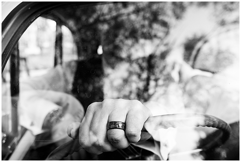 AlexanderSmith BestWeddingPhotographer_6023.jpg