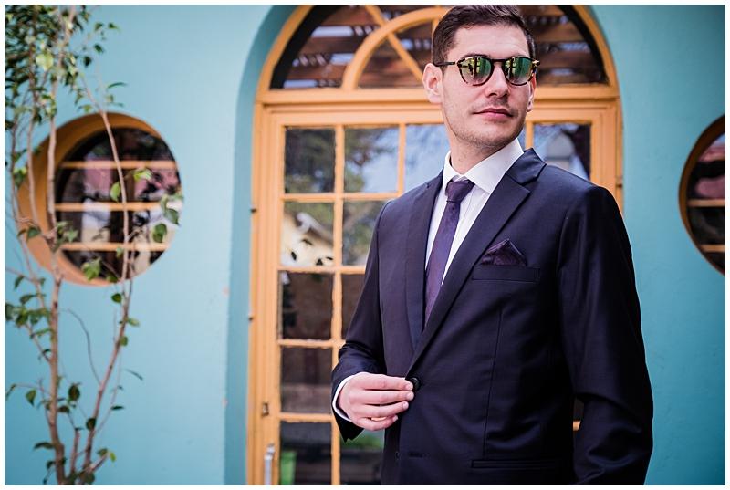 AlexanderSmith BestWeddingPhotographer_6474.jpg