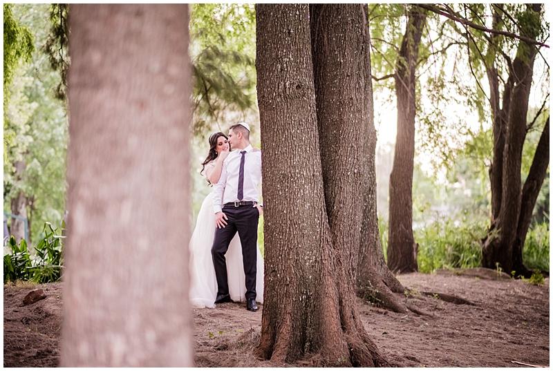 AlexanderSmith BestWeddingPhotographer_6600.jpg