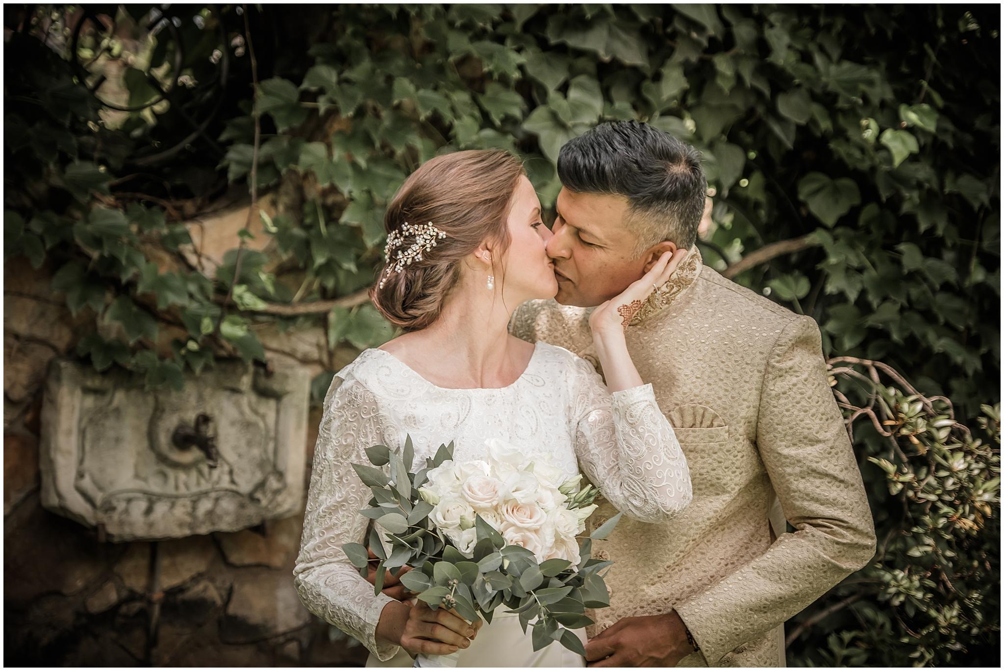 Protected: Ramiro & Catherine's wedding at Shepstone Gardens