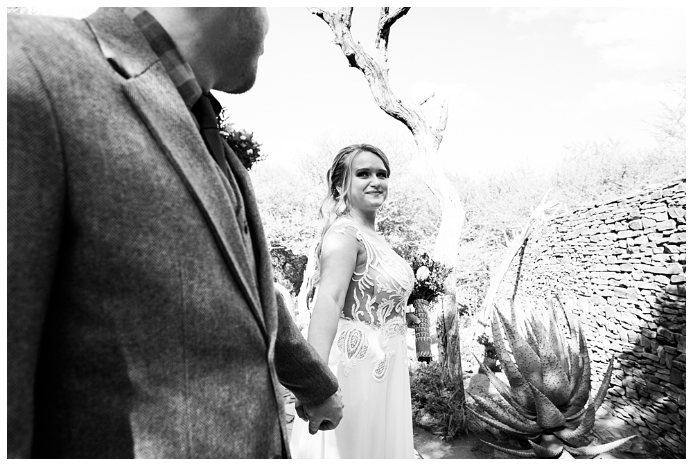 Best_Wedding_Photographer_AlexanderSmith_0100.jpg