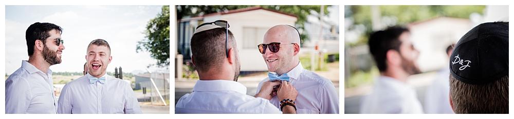 Best_Wedding_Photographer_AlexanderSmith_0152.jpg