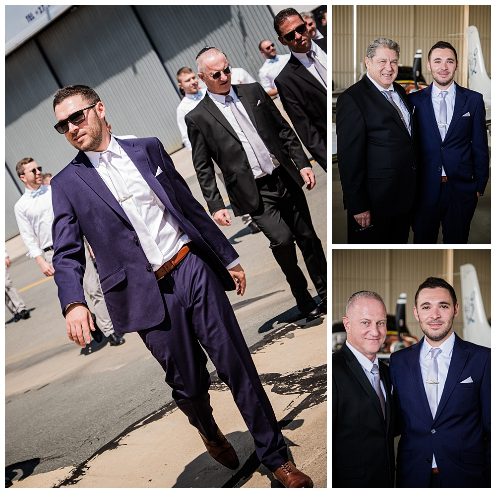 Best_Wedding_Photographer_AlexanderSmith_0154.jpg