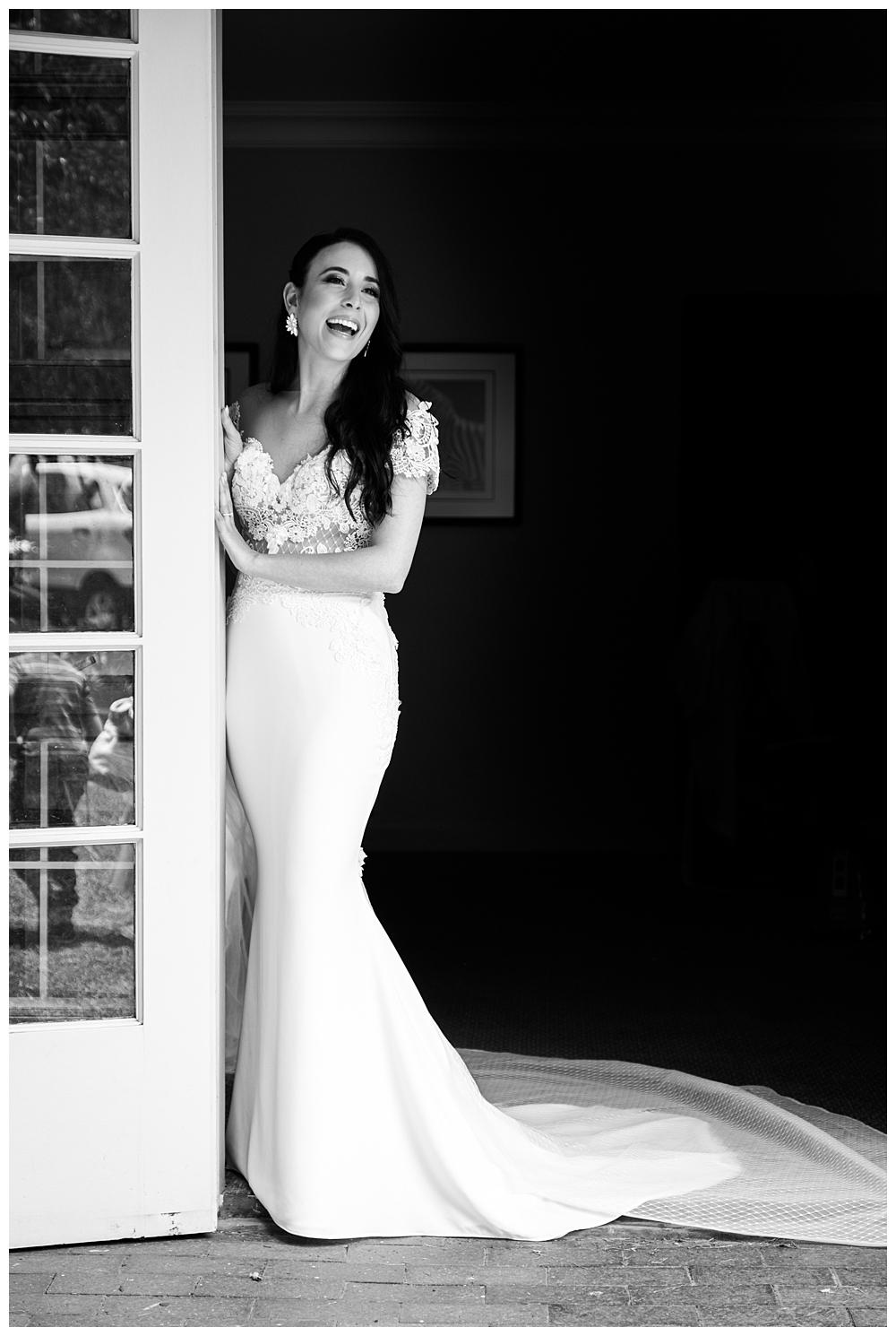 Best_Wedding_Photographer_AlexanderSmith_0168.jpg