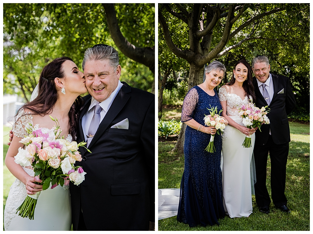 Best_Wedding_Photographer_AlexanderSmith_0185.jpg