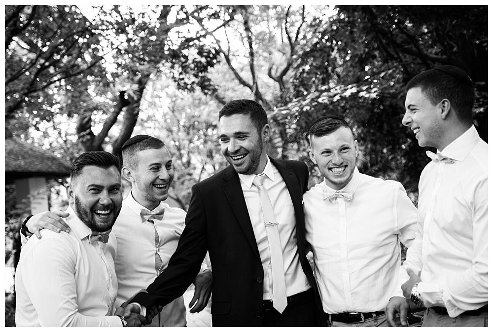 Best_Wedding_Photographer_AlexanderSmith_0189.jpg