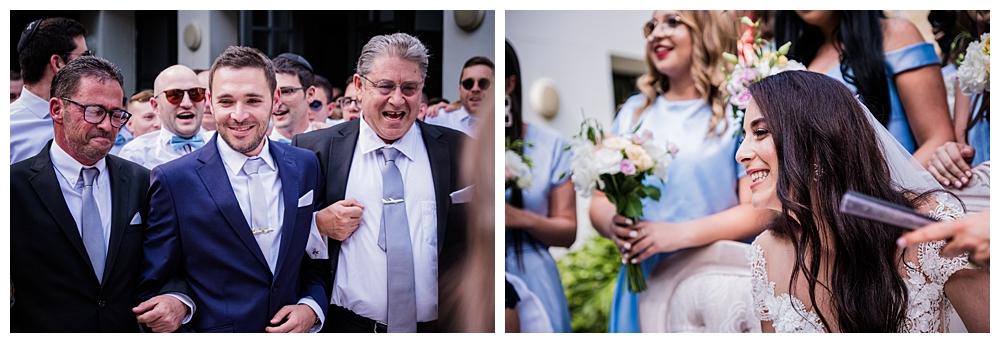 Best_Wedding_Photographer_AlexanderSmith_0198.jpg