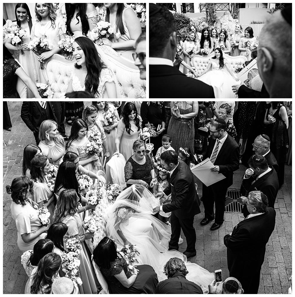 Best_Wedding_Photographer_AlexanderSmith_0200.jpg
