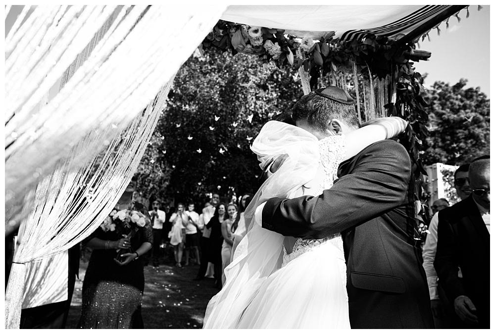 Best_Wedding_Photographer_AlexanderSmith_0216.jpg