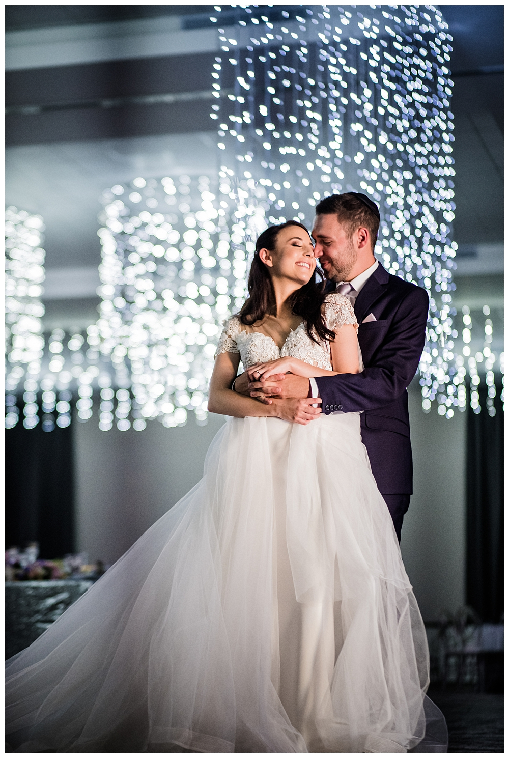 Best_Wedding_Photographer_AlexanderSmith_0222.jpg