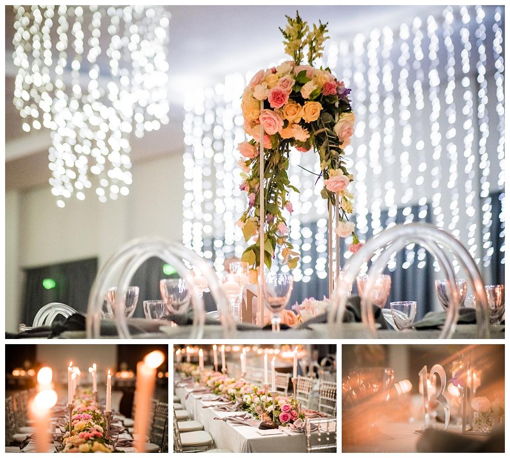 Best_Wedding_Photographer_AlexanderSmith_0233.jpg