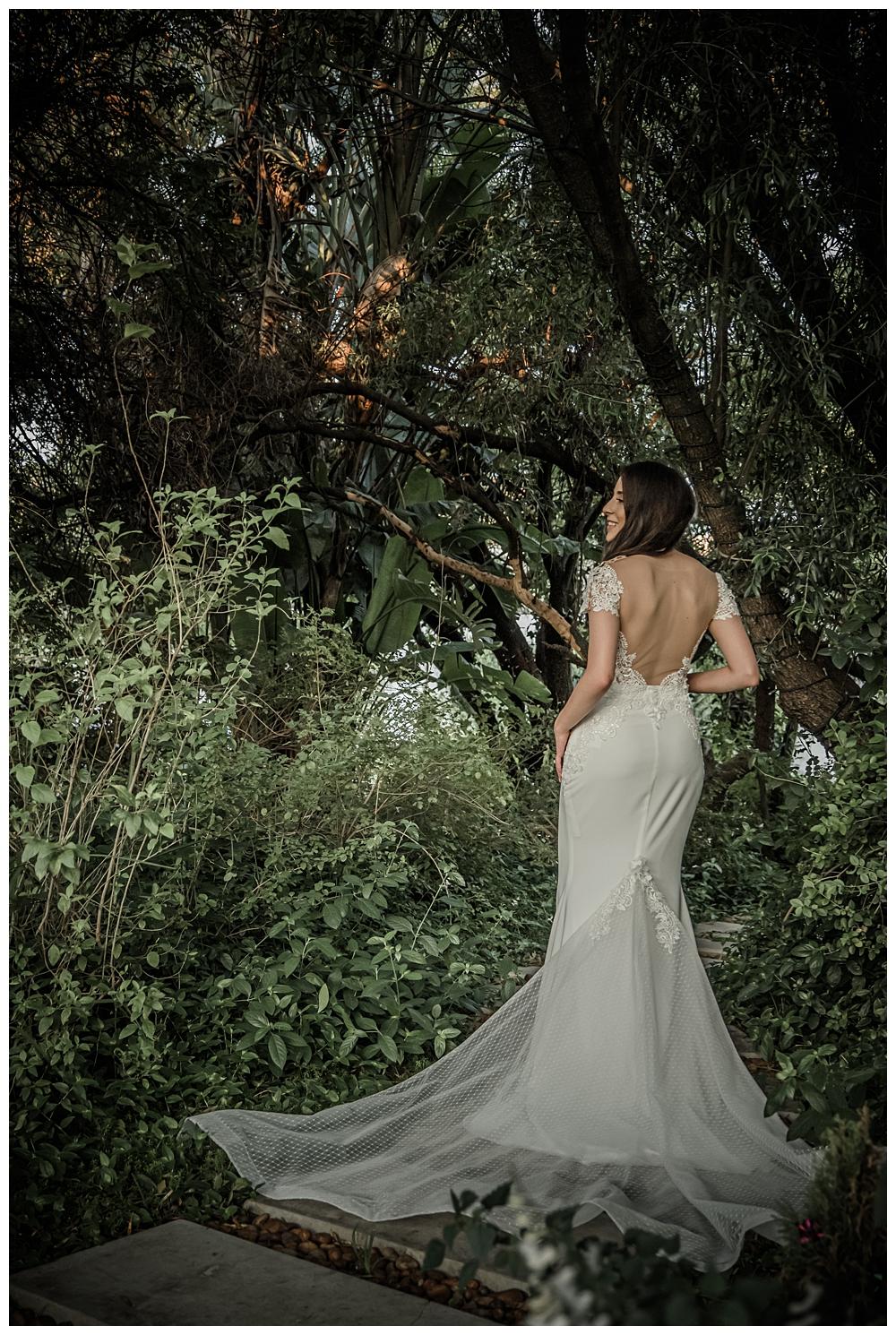 Best_Wedding_Photographer_AlexanderSmith_0235.jpg