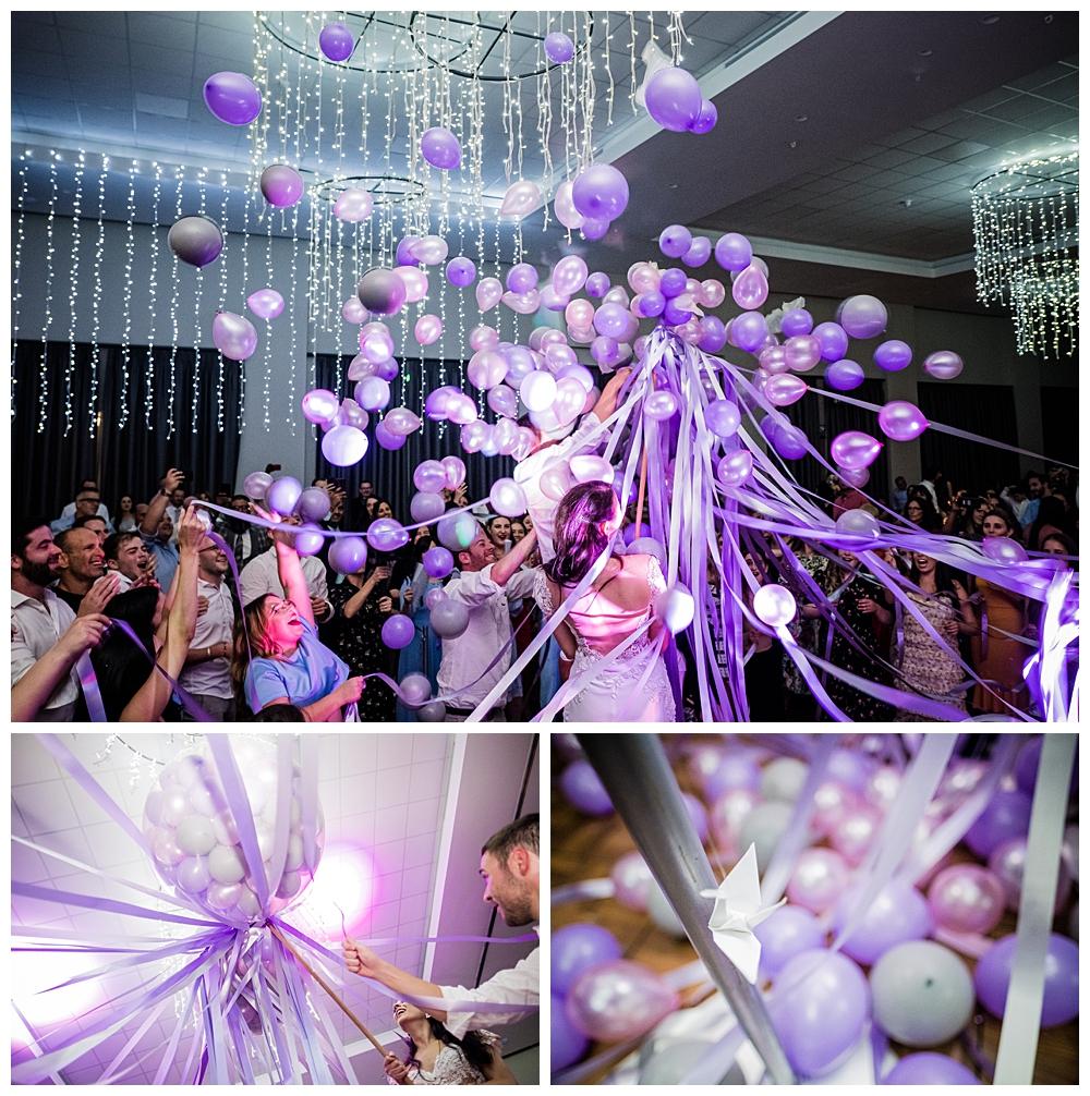 Best_Wedding_Photographer_AlexanderSmith_0242.jpg