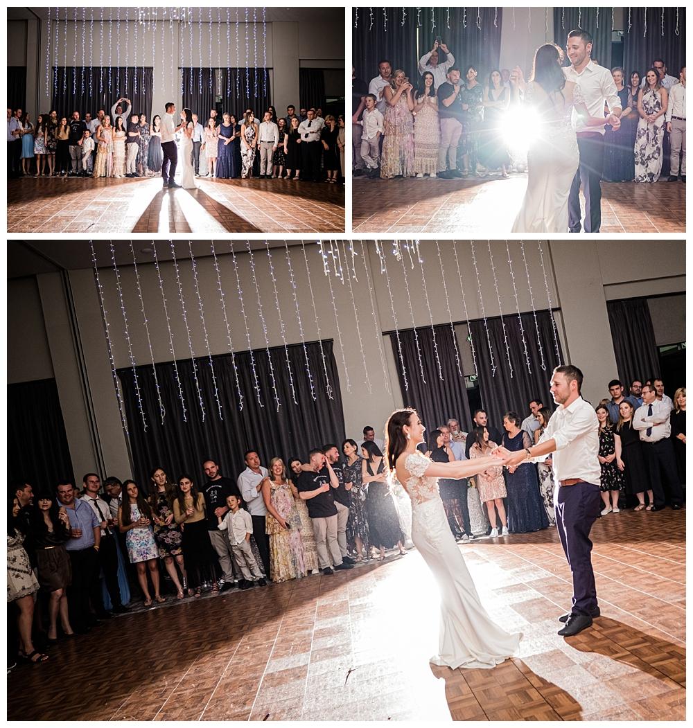Best_Wedding_Photographer_AlexanderSmith_0255.jpg