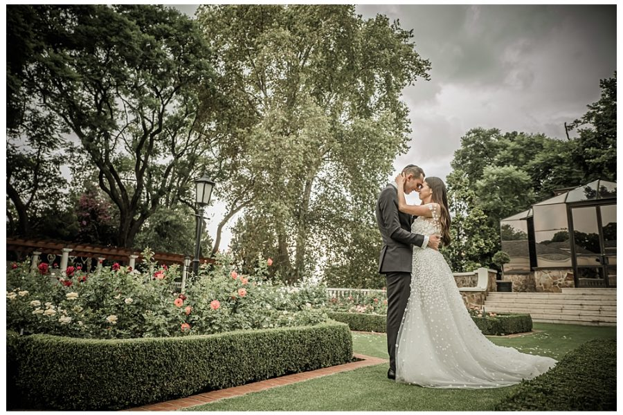 Protected: Allan & Cindy's wedding at Summer Place