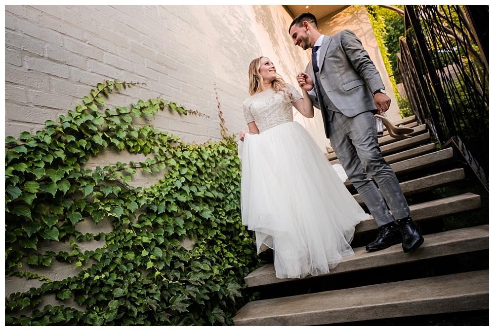 Best_Wedding_Photographer_AlexanderSmith_0541.jpg