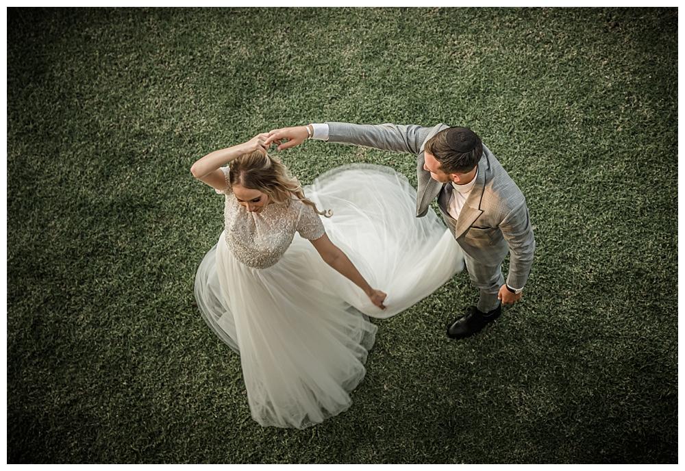 Best_Wedding_Photographer_AlexanderSmith_0543.jpg